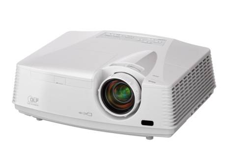 videoprojecteur 4500 lumens en location